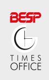 BESP Times Office